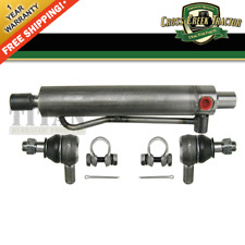 Parts Express Cylinder 277766A1 Power Steering