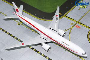 GEMINI-MACS-JASDF-BOEING-777-300ER-1-400-GMJSD086-IN-STOCK