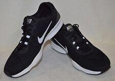 b44542303bd item 3 Nike Zoom Fit Black White Volt Women s Training Shoes-Asst Sizes NWB  704658-002 -Nike Zoom Fit Black White Volt Women s Training Shoes-Asst  Sizes NWB ...