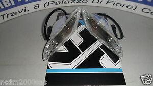 FRECCE-POSTERIORI-COMPLETE-PIAGGIO-NUOVA-VESPA-PRIMAVERA-204360J