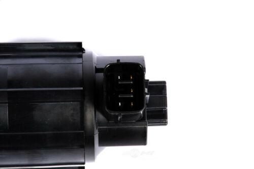 EGR Valve Motor ACDelco GM Original Equipment 214-2126