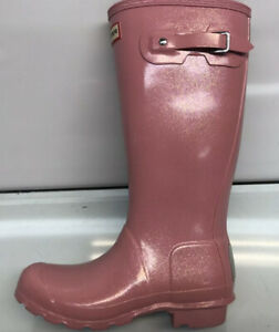 Hunter Original Starcloud Rain Boots