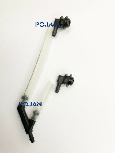 Ink Tubes Nozzle connection HP DesignJet  Z6100 Z6200 Z6800 T7100 L25500 PS