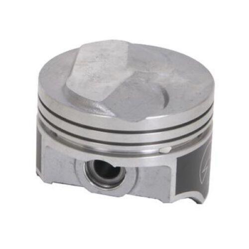 "Sealed Power H693CP30 Hypereutectic Piston 4.280/"" Bore Size"