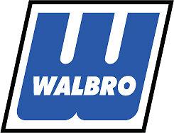 Walbro Ford Mustang Cobra 1996-1997 255lph Fuel Pump