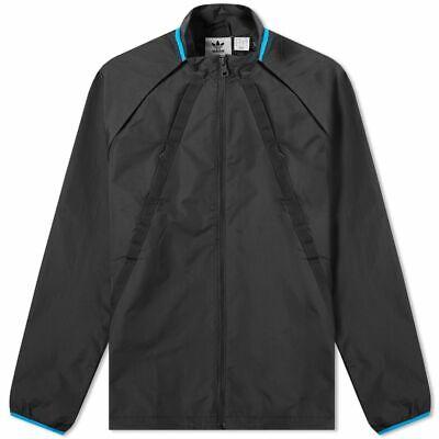 Adidas Consortium x Oyster Holdings 72HR Jacket Men's Small ~ $200.00 DN8073 | eBay