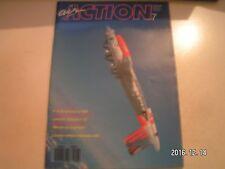 **a Air Action n°7 Luftwaffe Phantom II / CF-18 Hornet / F-16