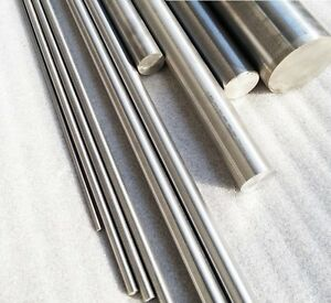 Details about 1pcs TA2 Diameter 13mm Titanium Rod Round Bar Shaft 100mm  long #E0H3 GY