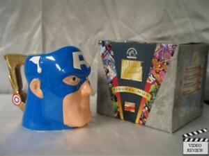 Captain-America-figural-mug-Marvel-Applause-NEW