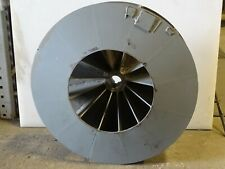 Furnace Combustion Blower 24 Impeller