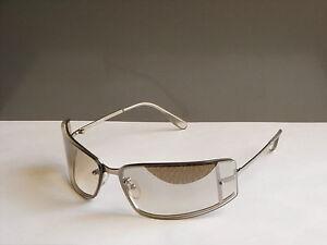 2 x Moderne Herren / Damen Sonnenbrille UV 400 Modell 20 mit Verlaufsgläsern FtU54