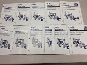 Ford-New-Holland-455D-555D-575D-655D-675D-Tractor-Loader-Backhoe-Service-Manual