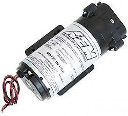Methanol Injection 6-Amp Recirculation-Style Pump 30-3015 AEM Water