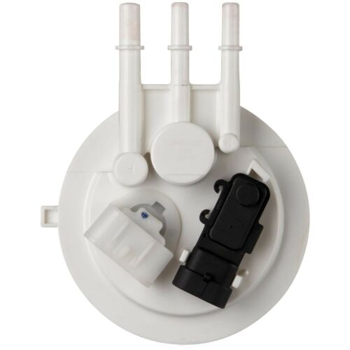 Fuel Pump Module Assembly Spectra SP6177M