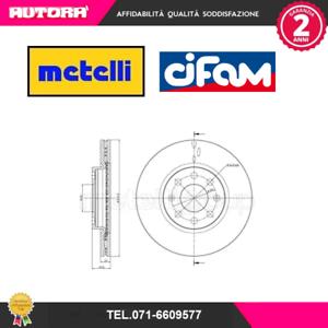 800835C-2-Disco-freno-ant-Fiat-Opel-MARCA-CIFAM-METELLI-039