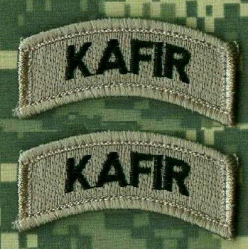 KANDAHAR WHACKER© ISAF SEAL SAS JTF2 KSK SP OPS AFGHAN TROPHY INFIDEL كافر KAFIR