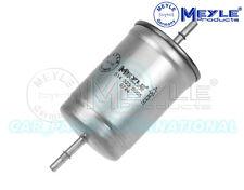 Filtro De Combustible Bosch F5273-OPEL MERIVA 1.4 Twinport 1.6 Inc Vxr /& 1.8 de gasolina