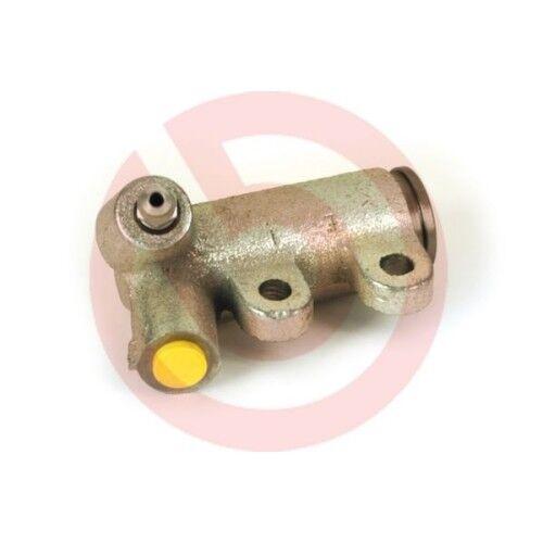 BREMBO E 83 002 Kupplungsnehmerzylinder Kupplungszylinder für TOYOTA