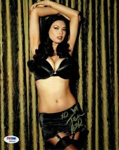 Regret, that tera patrick hottest gallery