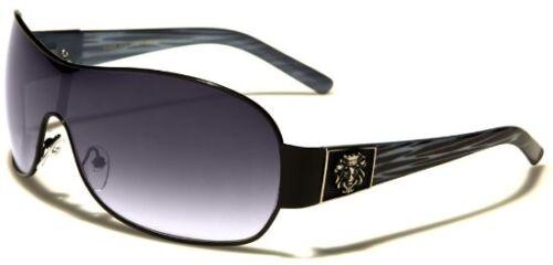 NEW KLEO SUNGLASSES WOMEN LADIES CELEBRITY DESIGNER BLACK BROWN SUNGLASSES UV400