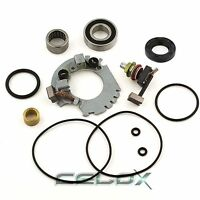 Starter Rebuild Kit For Rotax Marine Brp 587 1989 1990 1991 1992 1993 1994
