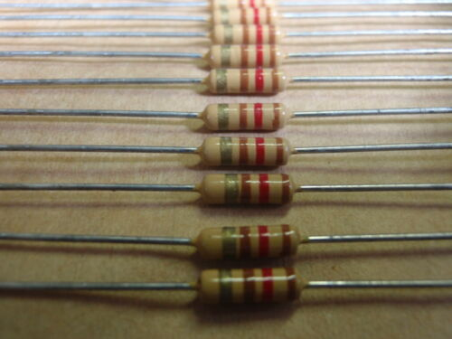 2,4 mm 500.71 500.7110 KS /_ Tools mécanique de précision-Fente Tournevis