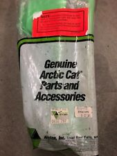 New OEM Arctic Cat Spindle Protection Kit  Purple # 0638-412
