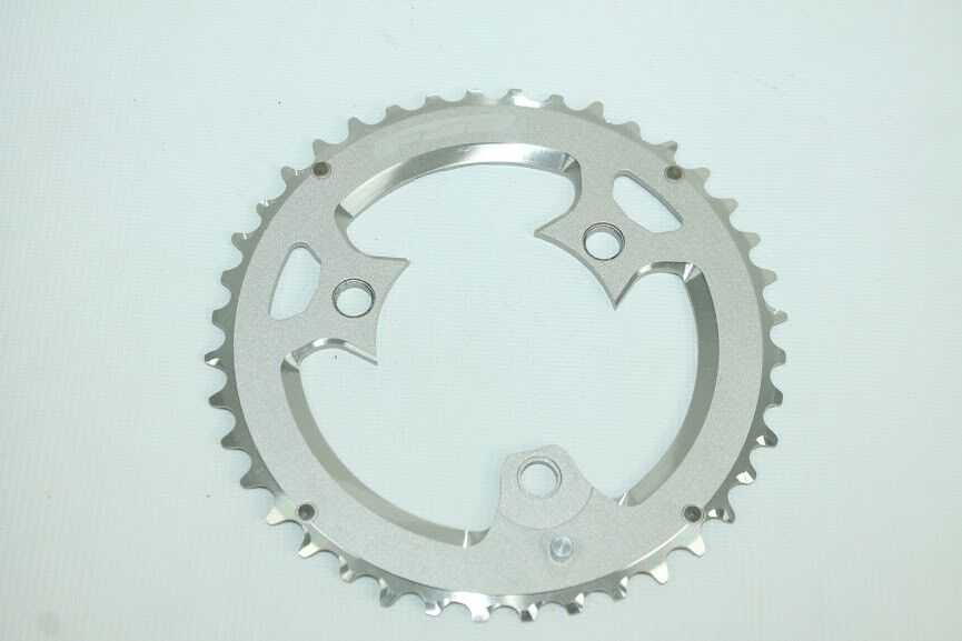 New  FSA SLK  Chainring 27T,  28T, 40T  9 10  the best online store offer