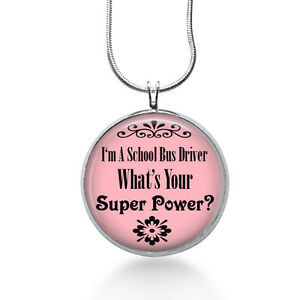 Bus-Driver-Necklace-round-necklace-bus-driver-gift-school-bus-driver-jewelry