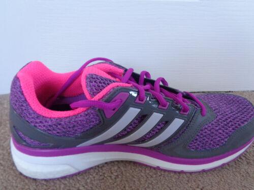 Ba9310 Womens Box 1 scarpe Questar New 41 8 3 Us ginnastica 5 da Adidas Eu 7 Uk XSTxqww5C