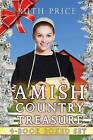 An Amish Country Treasure 4-Book Boxed Set Bundle by Ruth Price (Paperback / softback, 2015)