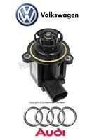 (made In Germany) Turbocharger Bypass Valve 06h145710d on sale