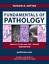 PATHOMA-2020-Fundamentals-of-Pathology-by-Dr-Sattar-paperback-videos miniature 1