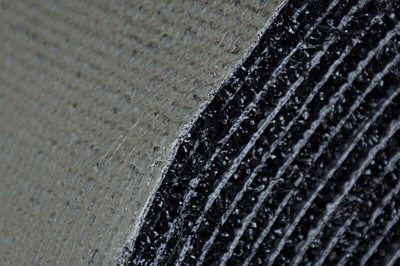 Artificiel Gazon Courge Bord Ressort Noir Herbe, Pas Cher Cher Cher Effaceur, Turf Jardin | Service Supremacy  2ac086