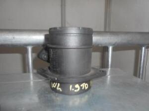 Debimetro-misuratore-massa-aria-AUDI-SEAT-SKODA-VOLKSWAGEN-0281002757-2005
