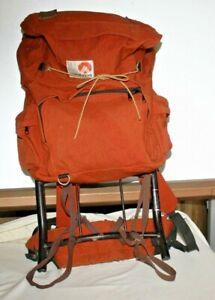 himalayan-Aluminum-Frame-Hiking-Back-Pack-Rust-Color-Full-size-Frame-VG