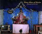 Home Altars of Mexico by Ramon Gutierrez, Salvatore Scalora, William H. Beezley (Paperback, 1997)
