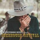 Jukehouse Revival (2015)