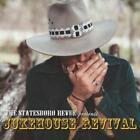 Jukehouse Revival (2015)