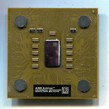 AMD Athlon XP 3000+ socket 462 CPU AXDA3000DKV4E 2.1 GHz Barton 512/400
