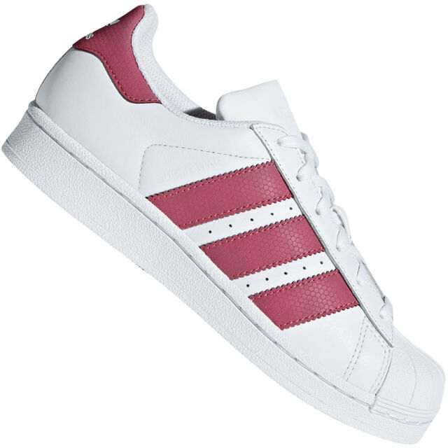 Adidas Originals Superstar Gym Trainers Sport Shoes Shoes Sneaker New