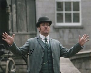 matthew-Macfadyen-Ripper-Street-Autographed-Signed-8x10-Photo-COA-A7