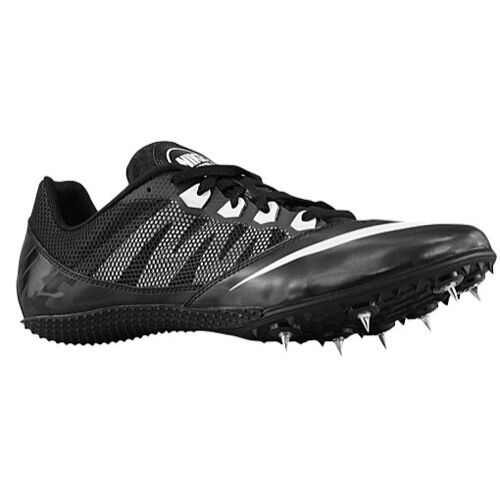Nike Rival S Sprint Track and Field Spikes Men's 14 - new Free Shipping Cheap women's shoes women's shoes