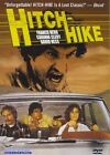 Hitch Hike 0827058113892 DVD Region 1
