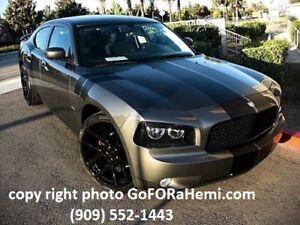 Details about Dodge Charger Magnum Base SE SXT RT SRT10 22