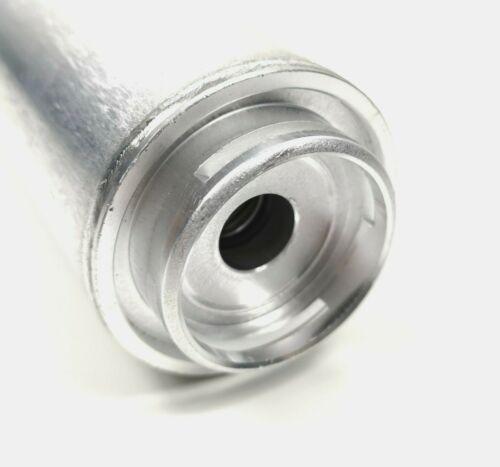 Filtro de combustible diesel filtro bmw 1er 3er 5er 6er 7er x3 x5 x6 Mini