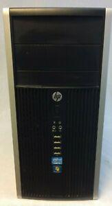 HP-Compaq-Elite-8300-MT-QV994AV-i3-2120-3-30GHz-4-GB-RAM-500GB-HDD