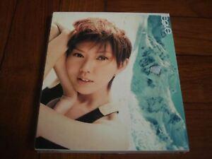 CD-Stefanie-Sun