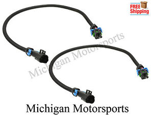 Gm2000a Wiring Harness further 321922625563 besides Sub 4 Wire O2 Ext likewise P 0996b43f80cb283e together with 321693999586. on oxygen sensor extension harness