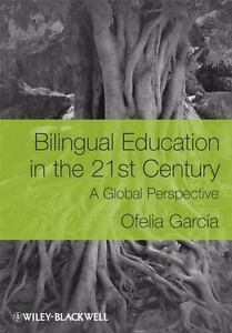 Bilingual-Education-in-the-21st-Century-A-Global-Perspective-by-Garcia-O